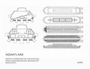 Noah U0026 39 S Ark Overview