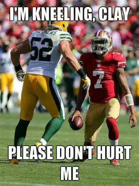 Packers 49ers Meme - the 25 best colin kaepernick memes ideas on pinterest kaepernick meme kapernick meme and