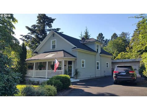 6607 sw garden home rd portland or 97223 for sale