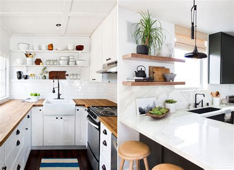 small kitchen inspiration apartment number