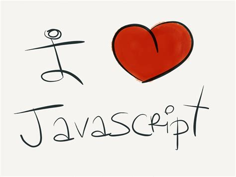 Object-oriented Javascript For C# Developers