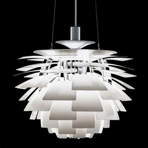 modern light fixtures for kitchen pendant lighting ideas best modern pendant light fixtures 9250