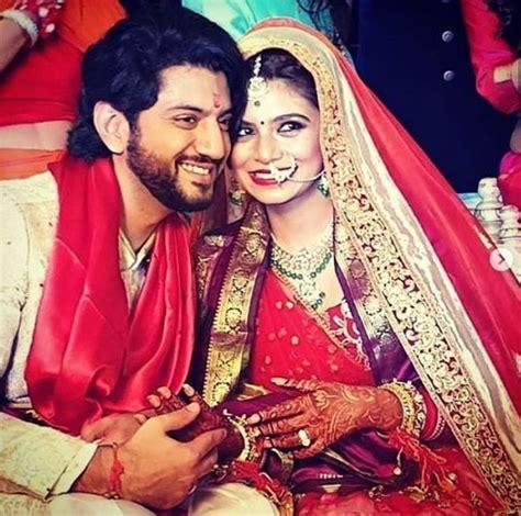 Bharti Kumar (Kunal Jaisingh's Wife) Age, Family ...