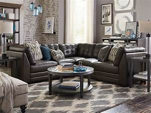 southern comfort living room furni modern home design ideas With home comfort living room furniture