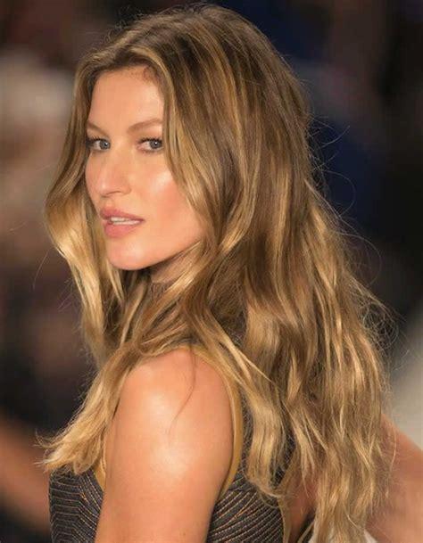 gisele bundchen hair color 17 best ideas about gisele hair on gisele