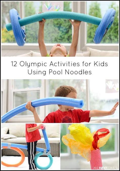 25 best ideas about sport themed crafts on 714 | f46d7d1c6afbd8953f007faab622ea66