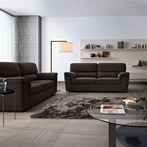 les meilleurs canap駸 canape confort moelleux dans canap achetez au meilleur canape confortable moelleux