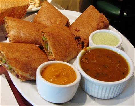 inde cuisine la cuisine en inde et ses spécialités culinaires
