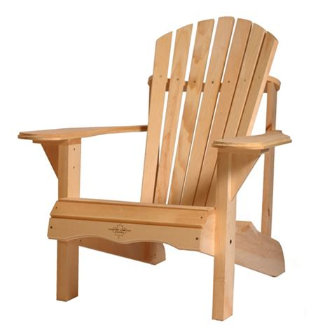 lowes canada adirondack chairs country comfort chairs ccc cape cod muskoka chair lowe s