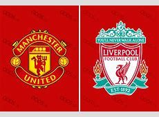 Manchester United vs Liverpool Odds & Spilforslag