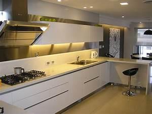 Muebles, De, Cocina
