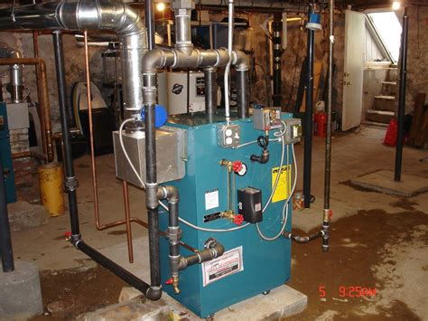 fagundes plumbing heating  lowell ma
