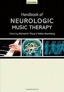 Handbook Of Neurologic Music Therapy Pdf