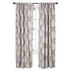 gray linen curtains target 1000 images about narrowed curtains and cushions on