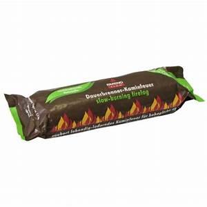 Hitzeschutz Ofen Möbel : baustoffe und andere baumarktartikel von kamino flam ~ Michelbontemps.com Haus und Dekorationen