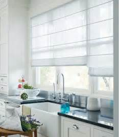 large kitchen window treatment ideas how to create modern window decor 20 window dressing ideas