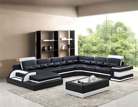 Leather Chesterfield Sofas by Omega V 228 Nster U Soffa Kungsm 246 Bler
