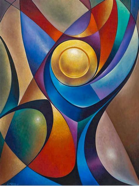 179 Imágenes Abstractas Pinturas Dibujos Y Fondos