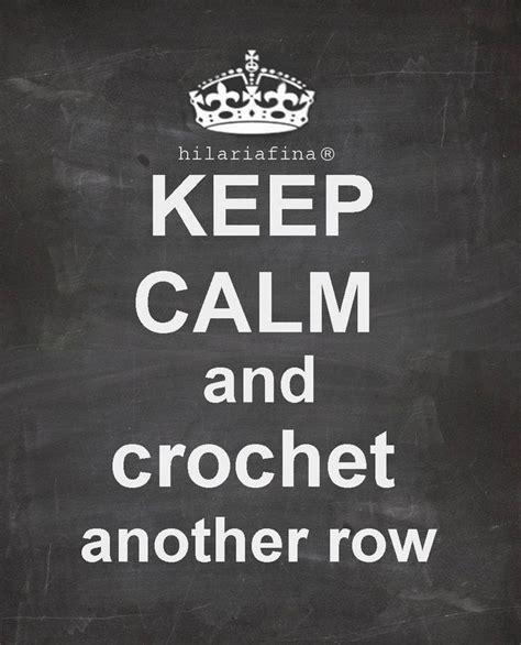 Crochet Memes - 213 best crochet memes images on pinterest crochet humor knit crochet and knitting humor