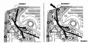 Renault Kadjar Wiring Diagram Gearbox Problems