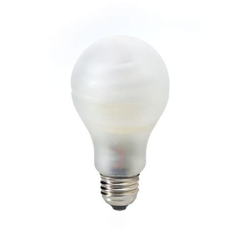 what is a cfl l cfl bulb 3d model free ishrutracker