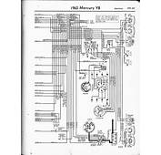 1963 Marauder Wiring Help  Ford Muscle Forums