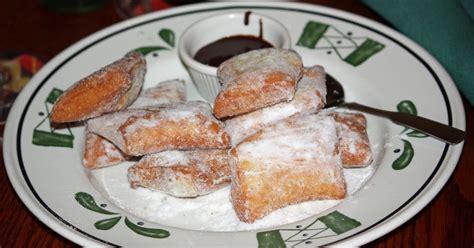 olive garden boise eat boise new dessert at the olive garden