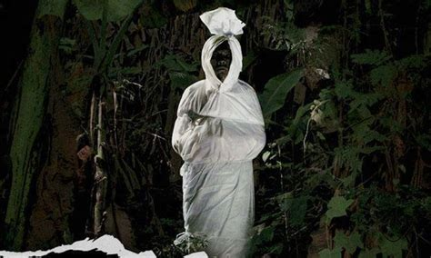 10 malaysian ghosts adults used to scare the poop out of
