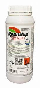 Roundup 360 Sl : roundup 360 sl plus 1l rodek chwastob jczy chwasty randap herbicydy rodki chwastob jcze ~ Frokenaadalensverden.com Haus und Dekorationen