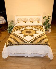 Kitchen Kettle Quilts by 1000 Images About Lancaster Pa On Lancaster