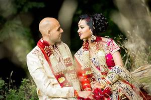 leicester asian wedding videography photography With asian wedding photography and videography