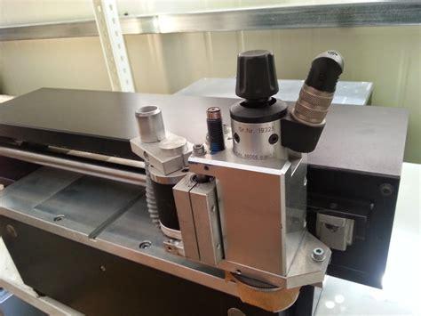 Lpkf Protomat Pcb Milling Machine Circuit Board Plotter