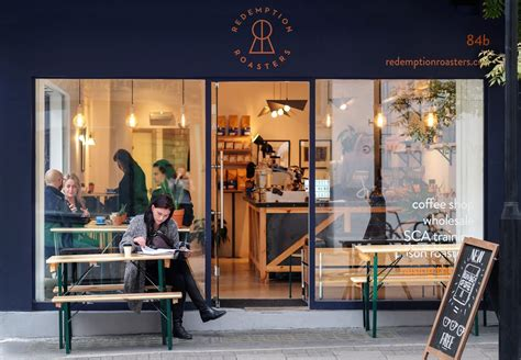 39 lambs conduit street london, uk wc1n 3ng. How Is London's Specialty Coffee Scene Evolving?   Perfect Daily Grind