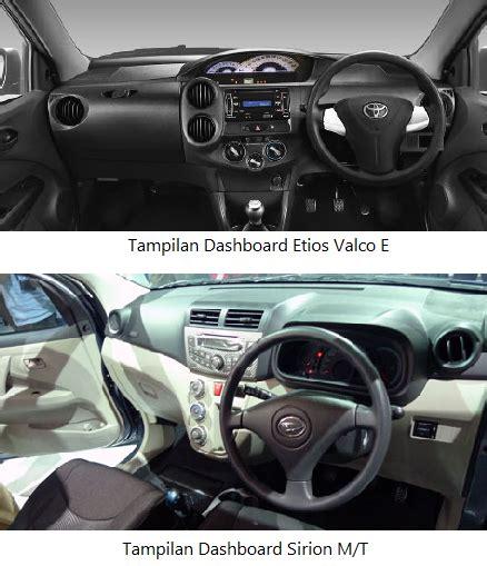 Toyota Etios Valco Backgrounds by Daihatsu Sirion Vs Toyota Etios Valco Lonews
