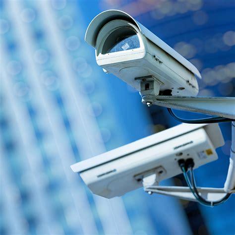 Video Surveillance Control Technologies Inc