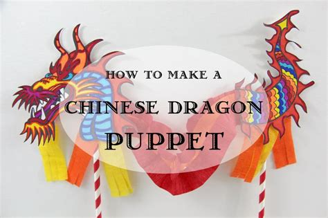 54 best images about new year on 895 | d0950bfb1119800dd84717ddc8d6fead dragon puppet dragon crafts