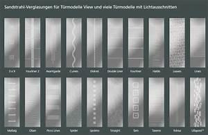Wohnungstür Mit Glas : westag getalit innent r typ 2302 zarge 802 ~ Michelbontemps.com Haus und Dekorationen
