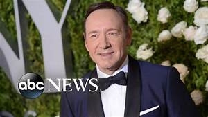 A Massachusetts judge denied Kevin Spacey's request to not ...