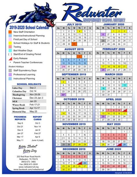 redwater isd student google accounts mail
