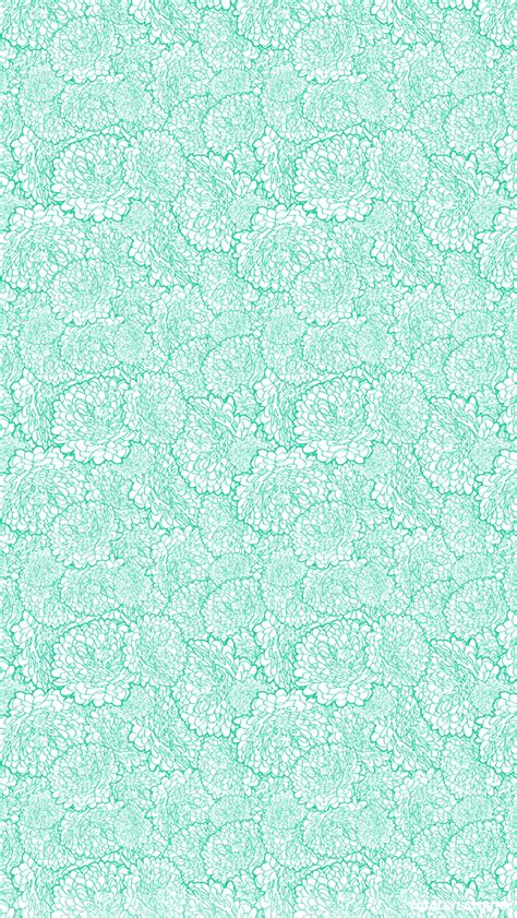 seafoam green wallpaper gallery