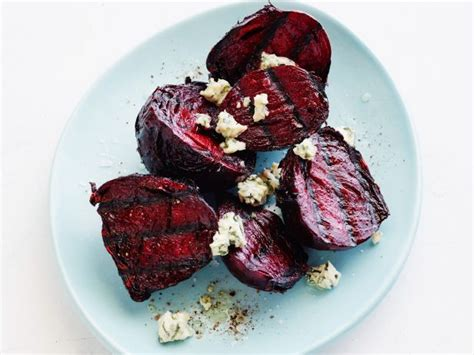 grilled beets 40 best images about great sides and accompaniments on pinterest vegetables grilled veggie