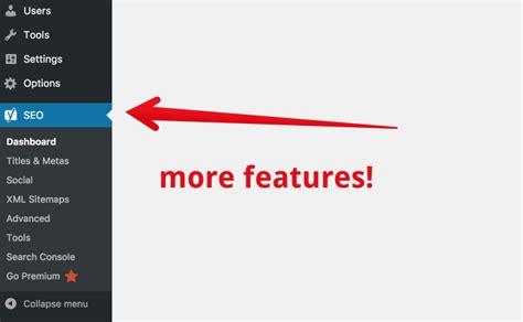 Como Criar Um Sitemap Xml Para Melhorar O Seo Em 20 Segundos