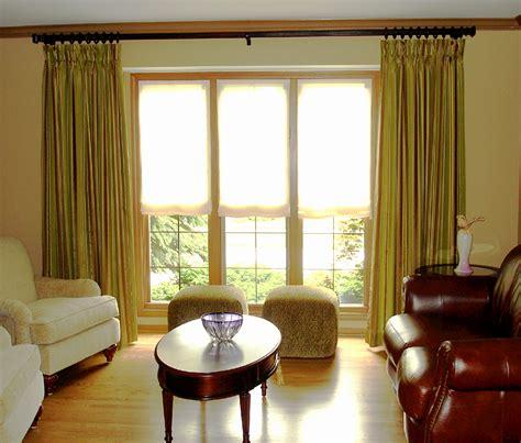 luxury home depot window blinds installation  luxury