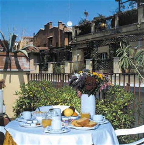 hotel delle carrozze roma visitsitaly welcome to the hotel antico condotti