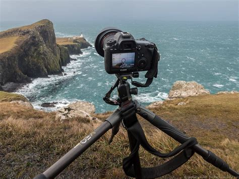 Isle Of Skye Photography Location Guide Scotland