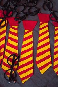 harry potter tie template - the 25 best harry potter tie ideas on pinterest harry