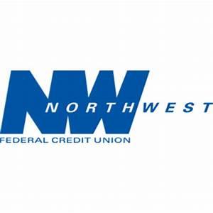 Northwest Federal Credit Union logo, Vector Logo of ...