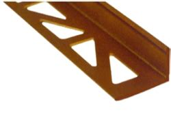 floor separator pvc trims and profiles floor divider manufacturer from chennai