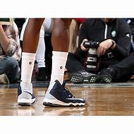 Zach Randolph Shoes