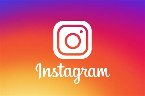 Instagram Image How Instagram Posts Can Help Spot Depression Abs Cbn News